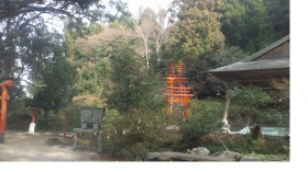 20130102高倉宮③